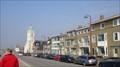 Image for RM: 23535 - NH Kerk - Katwijk