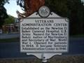 Image for Veterans Administration Center