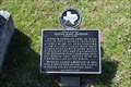 Image for Texas Ranger Josiah Hart Jackson