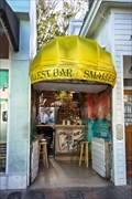Image for Smallest Bar - Key Wey FL