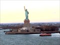 "Image for Statue of Liberty - ""American Tune"" by Paul Simon - NY, NY"