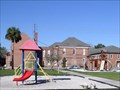 Image for Roper Park Playground - Gainesville, FL