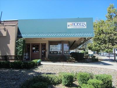 Hobee 39 S Los Gatos CA Gluten Free Restaurants On