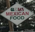 Image for Gloria's Mexican Food - San Jose, CA