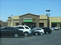 Image for Walmart Neigborhood Market - Silverado Ranch Blvd - Las Vegas, NV