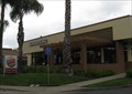 Image for Burger King - Contra Costa - Pleasant Hill, CA