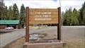 Image for Stillwater State Forest Headquarters - Olney, MT