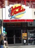 Image for Johnny Rockets - Shoppes at Gatlinburg, TN