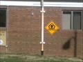 Image for Evansville Fire Station #3 - Evansville, IN
