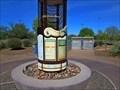 Image for Chaparral Dog Park - Scottsdale, AZ