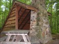 Image for Oil Creek State Park Shelters - Titusville, PA