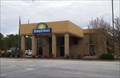 Image for Days Inn SC-56 - Wi-Fi Hotspots - Clinton, SC.
