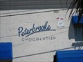 Image for Peterbrooke Chocolatier Tour - Jacksonville, FL