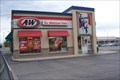 Image for A & W-Orem, UT
