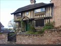 Image for The Old Grammar School House, Kinver, Staffordshire, England