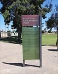 Image for Woodglen Park - Mesa, AZ