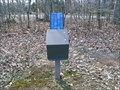 Image for Solar Power Electrical Box - Gettysburg, PA