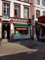 Image for Apotheke am Jesuitenplatz Koblenz, Rhineland-Palatinate, Germany
