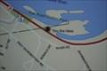 Image for Mohawk Hudson Bike Trail