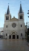Image for Église Saint-Louis - 03200 Vichy, France