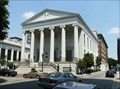 Image for 23 John Wesley's American Parish - Christ Church - Savannah, GA