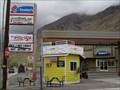 Image for Domino's - State Street - Springville, Utah