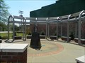 Image for Burris Memorial Plaza - Russellville, Ar.