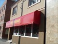 Image for Pat's Restaurant - Fine Cambodian & Thai Cuisine - Kingston, Ontario