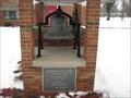 Image for Gratwick Hose Company Memorial
