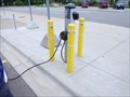 Image for WMU Charging Station - Kalamazoo, Michigan