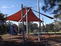 Image for Bolwarra Heights L/O Playground - Bolwarra, NSW, Australia