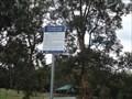 Image for John Siganto Park, Upper Coomera, Qld, Australia