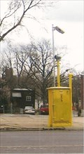 Image for Utility Box - St. Louis, MO