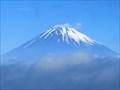 Image for Mount Fuji - Hakone, Japan