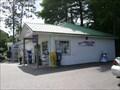 Image for Bala General Store & Gas Bar - Bala, Ontario, Canada