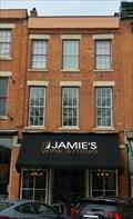 Image for Jamie's Wine Studio - Galena, Illinois