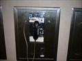 Image for Payphone(404-765-9746) @ ATL Airport - Atlanta, GA