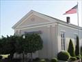 Image for Cumberland Presbyterian Church - Peoria, Illinois