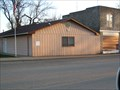 "Image for ""American Legion Post 133"" Sinai, South Dakota"