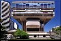 Image for Biblioteca Nacional de la República Argentina / National Library of the Argentine Republic - Recoleta (Buenos Aires)