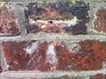 Image for Cut Benchmark on Hadley Methodist Church in Hadley, Telford, Shropshire