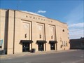 Image for Ardmore Municipal Auditorium - Ardmore, OK