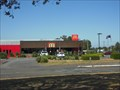 Image for 'North' Taree McDonalds, Chatham, NSW, Australia