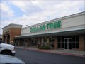Image for Dollar Tree, Kennesaw Georgia