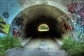 Image for Moccasin Trail Pedestrian Tunnel, Toronto