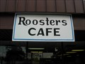 Image for Rooster's Cafe - Jones, OK