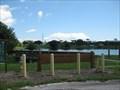 Image for Booker Creek Park - St Petersburg, FL
