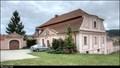 Image for Sazenský mlýn / Sazená Mill - Sazená (Central Bohemia)