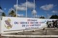 Image for RSMA Martinique - Le Lamentin (Gondeau), Martinique