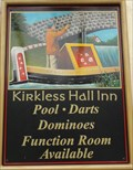 Image for Kirklees Hall Inn, Albion Drive - Aspull, UK
